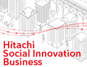 Hitachi Social Innovation Business