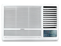 Hitachi Window (AC) Air Conditioners
