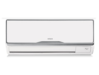 Hitachi Split (AC) Air Conditioners