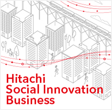 Social Innovation Business in India